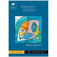 https://www.artimeno.pl/inne/7981-happy-color-blok-malarski-a4-10-kartek-200g.html