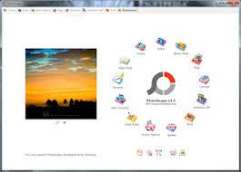 تحميل برنامج Ntshare photo recovery لاسترجاع الملفات المحذوفه برابط مباشر أخر إصدار مجاني