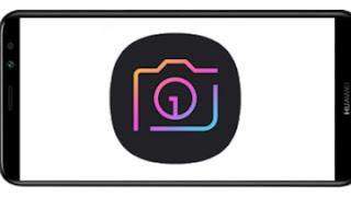 تنزيل برنامج One S10 Camera Premium mod pro - Galaxy S10 camera style Premium مدفوع مهكر بدون اعلانات بأخر اصدار