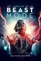 Imagem Beast Mode - Legendado