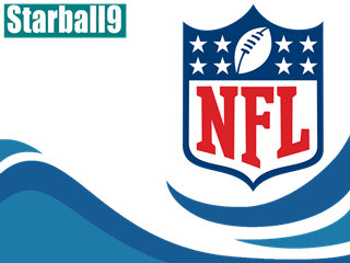 Watch Football On Starball9