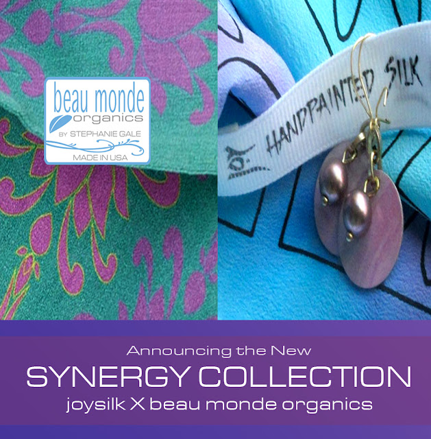https://beaumondeorganics.com/joysilk-x-beau-monde-organics/