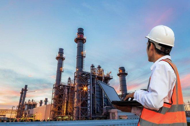 النفط اليوم النفط في الوطن العربي يحتل المرتبة الأولى عالميا من حيث الإنتاج والتصدير والإحتياطي النفط برنت النفط والمعادن النفط الخام النفط من الموارد المتجددة النفط في السعودية النفط الصخري النفط يعد من النفط يعد من الوقود الاحفوري النفط يتواجد تحت الارض على شكل النفط يعد من الموارد النفط يرتفع النفط يقفز النفط يتواجد تحت الأرض على شكل سائل النفط يعتبر من النفط ي النفط والغاز والمعادن النفط والغاز النفط والثروة المعدنية النفط والغاز والمعادن ثالث متوسط النفط والغاز والمعادن اجتماعيات النفط والغاز الطبيعي والفحم هي أمثلة على النفط و الدم النفط والغاز الطبيعي الدم والنفط pdf النفط والطاقة النفط ومشتقاته النفط و الذهب النفط هو النفط هو البترول النفط هو الجاز النفط هندسه هل النفط من الموارد المتجددة هجرة النفط هندسة النفط في العراق هل النفط يقتل القمل ة النفط النفط نوع من انواع الوقود الاحفوري النفط نعمه ونقمه تحدث عن هذه العباره النفط نعمه ونقمه النفط نزار قباني النفط نعمه ونقمه تحدث عن ذلك النفط نقمة النفط نعمة او نقمة النفط من الموارد النفط مباشر النفط موجود في العالم النفط مورد غير متجدد النفط متجدد ام غير متجدد النفط من الموارد الطبيعيه النفط مقابل الغذاء النفط م ما هو النفط ما اهمية النفط ما معنى النفط كم سعر النفط اليوم النفط للاطفال النفط للشعر النفط للشمم النفط لا ينضب النفط ليبيا النفط للقمل النفط ليس معدن النفط لبنان النفط كيف يتكون النفط كم سعره النفط كورونا النفط كمصدر للطاقة النفط كتاب النفط كم برميل النفط كيف اكتشف كتاب النفط والدم النفط قبل ان يستخدم يجب ان النفط قبل ان يستخدم يجب ان قدرات النفط قديما النفط قبل وبعد النفط قطر النفط قاموس المعاني النفط قيمة النفط قطاع النفط في السعودية موضوع النفط في اليمن النفط في الوطن العربي النفط في العالم العربي النفط في سوريا النفط في المنام النفط في السودان النفط في عمان النفط في السعوديه النفط في الامارات النفط في العالم النفط في منام اسعار النفط في السعوديه النفط غير متجدد النفط غير التقليدي النفط غير عضوي النفط غير المكتشف النفط غاز النفط غير التقليدية النفط غينيا الاستوائية النفط غي النفط عباره عن ماذا النفط عالميا النفط عباره عن ايش النفط عام 2050 النفط عنصر او مركب او مخلوط النفط عضوي النفط عمان النفط عالميا