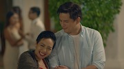 Romcom film Miss Q & A releases teaser music video