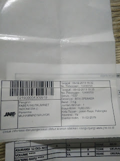Jasa Custom Box & PCB Rangkaian Elektronik
