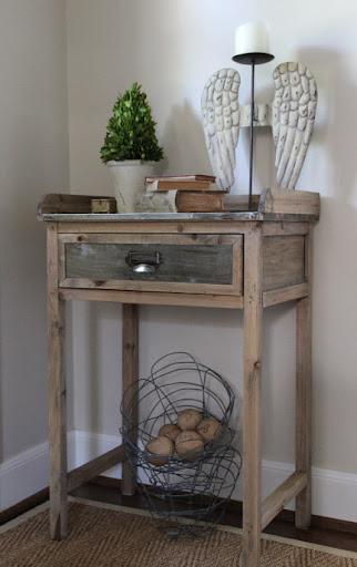 Feature Friday Llh Designs House Of Jade Interiors Blog