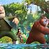 [News] Aproveite o feriado com a família para assistir 'Fantástica', animação exclusiva da Cinemark