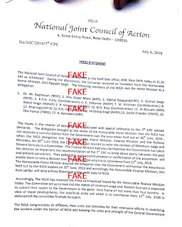 njca-fake-statement-first-page