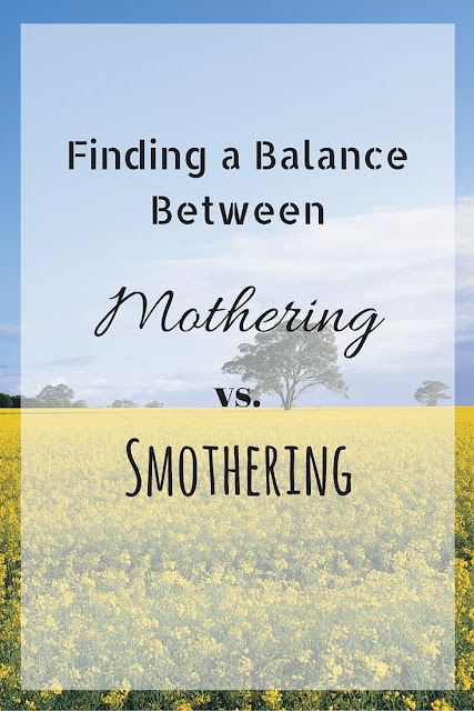 www.mommywantscoffee.com/mothering-vs-smothering/