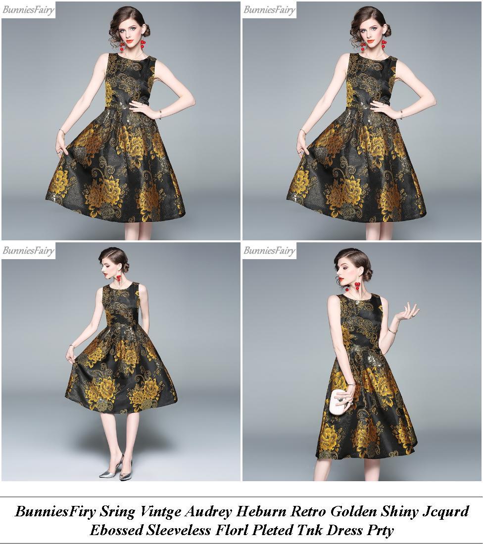 Dark Teal Dress For Wedding Guest - Grocery Store Sales Per Square Foot - Dress Patterns Urda