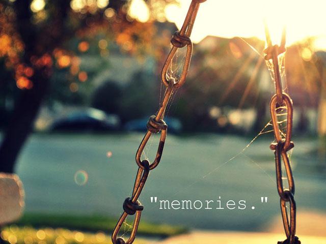 Kenangan Celotehku Hari Ini Part 6