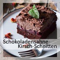 https://christinamachtwas.blogspot.com/2019/07/schokoladensahne-kirsch-schnitten.html