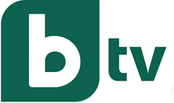 BTV New Frequency On Koreasat 5
