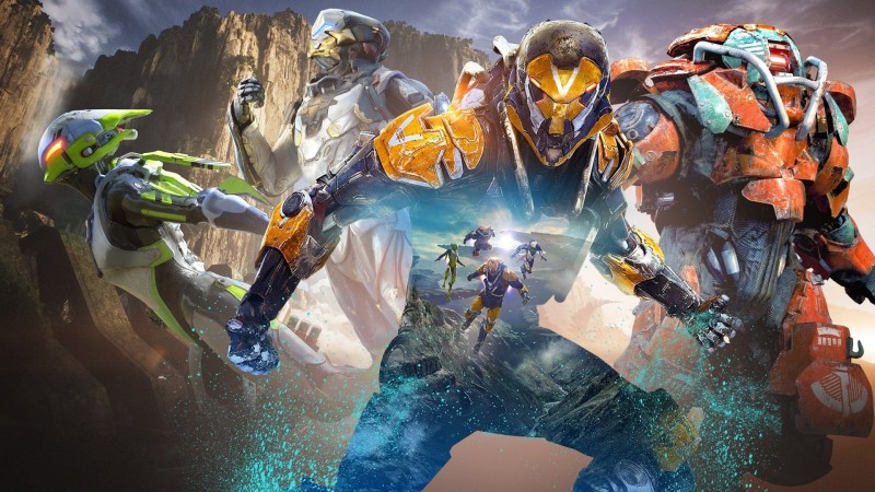 Anthem's fate will be decided this week