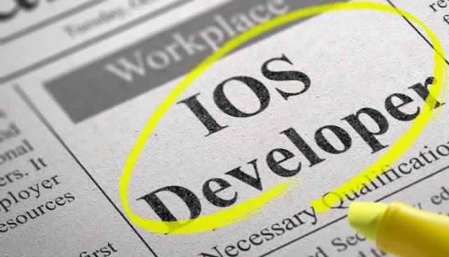 آبل تغري المطورين الهنود وتساعدهم لصناعة تطبيقات iOS
