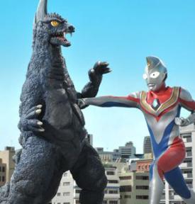 Game Ultraman Terbaik Dan Paling Seru