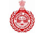 Haryana Pashudhan Recruitment 2015
