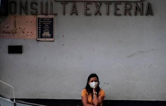 Centroamérica sufre una nueva ola pandémica y demanda más vacunas