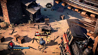 10 Game Cowboy PC Terbaik 10