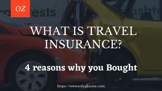 What-is-travel-insurance?