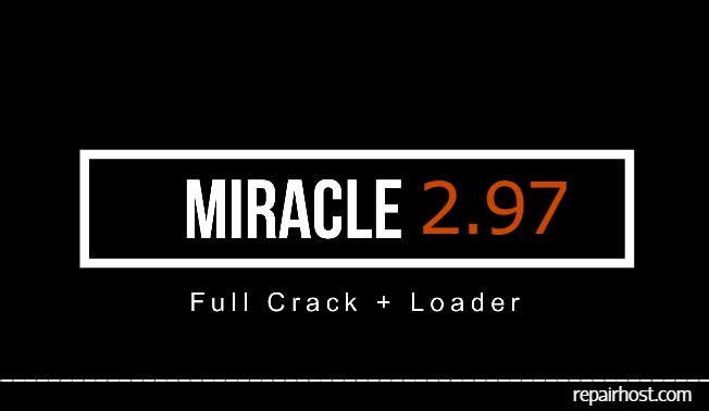 Miraclebox 2.97 Crack | 2019 latest version of GSMXTeam