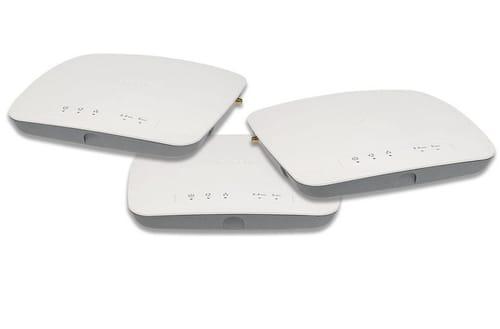 NETGEAR ProSAFE WAC720B03 Wireless Access Point