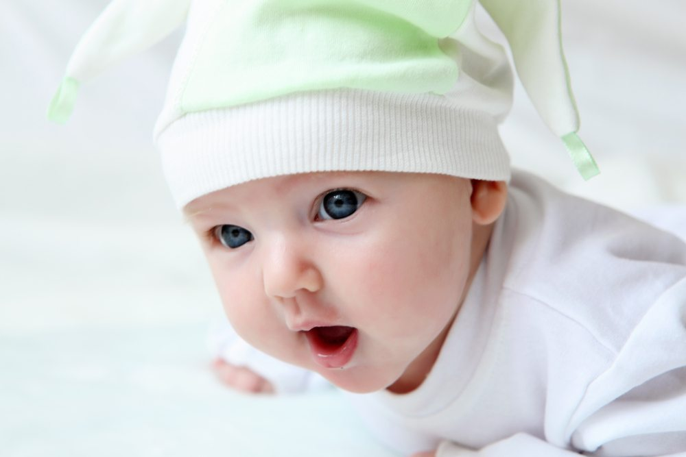 Vita World Shop: Tips Turunkan Berat Badan Bagi Ibu ...