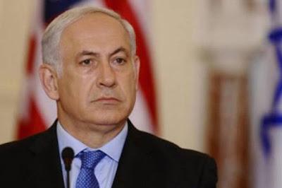 Polícia interroga Netanyahu pela terceira vez