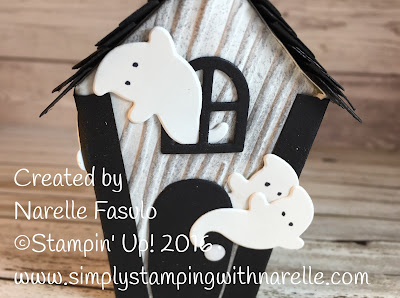 Home Sweet Home Thinlits - Simply Stamping with Narelle - available here -http://www3.stampinup.com/ECWeb/ProductDetails.aspx?productID=140279&dbwsdemoid=4008228
