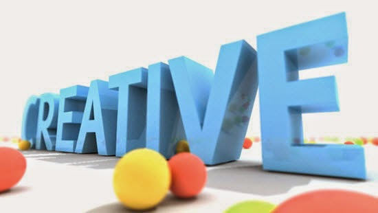 Creative 3D Text Tutorial in Cinema 4D