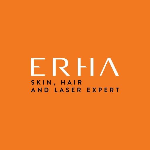 review erha truwhite scrub dan moisturizer