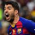 Barcelona Tak Butuh Suarez Lagi, Kontraknya Akan Diputus
