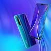 Redmi Note 8 Pro Rilis di Indonesia 17 Oktober, Berikut Spesifikasi dan Harganya