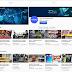 Cara Cepat Dapat 1000 Subscriber YouTube Dalam Sehari, Ini Tips Keren!!