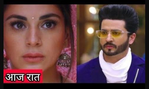 Karan and Preeta's grah-pravesh in Luthra house on Diwali challenges Myra in Kundali Bhagya