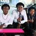 Dbn Nyts & Nokwazi - Kwa Makhelwane [Afro House][Baixa Agora]