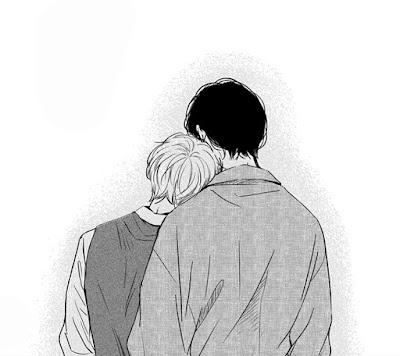 Ilustración de Tamayura
