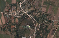 vista-aerea-cerro-caisimu-manati