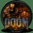 تحميل لعبة DOOM 3 لأجهزة الماك
