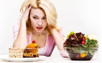 Pola Makan Teratur
