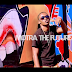 New Video | Motra The Future-Mbishe gani(Ahsanteni kwa kuja Remix)