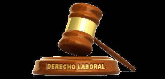 Resultado de imagen de Derecho laboral
