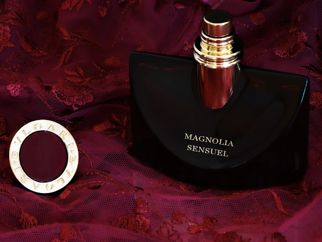 Splendida Magnolia Sensuel Bvlgari avis, magnolia sensuel bvlgari avis, parfum magnolia sensuel bvlgari avis, collection splendida bvlgari avis, avis parfum bulgari magnolia sensuel, splendida magnolia bvlgari