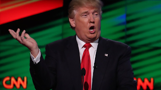 La CNN 'confunde fechas' en sus revelaciones sobre los lazos entre Trump y WikiLeaks