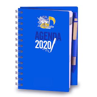 https://lafolkloristica.blogspot.com/2020/02/agenda-2020.html