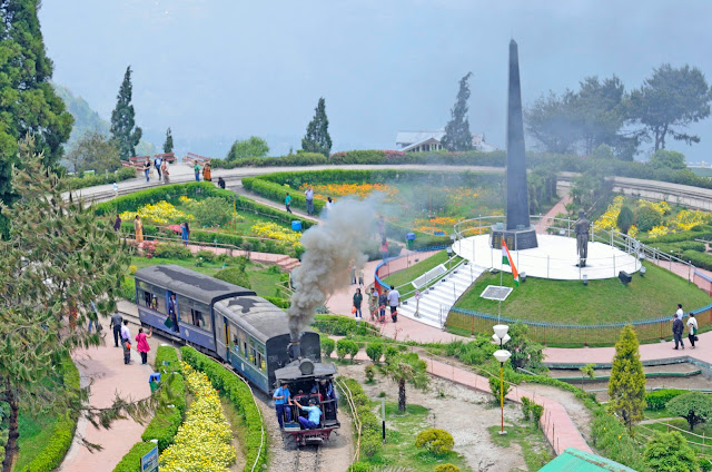 Places-To-Visit-In-Darjeeling