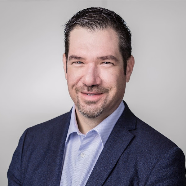 Mitel nomeia James Yersh para diretor financeiro
