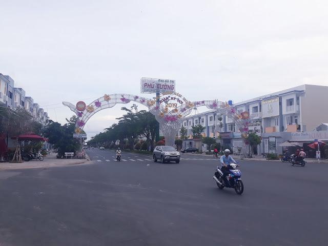 kien-giang-dau-tu-2700-ty-dong-xay-dung-3-cong-trinh
