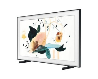 2 best samsung tv recommendations img