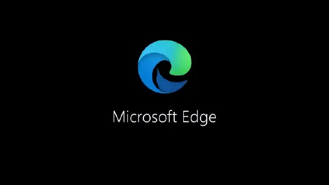 Microsoft claimsEdge Browser asthe most efficient browser on Windows 10